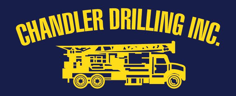 Chandler Drilling Inc.